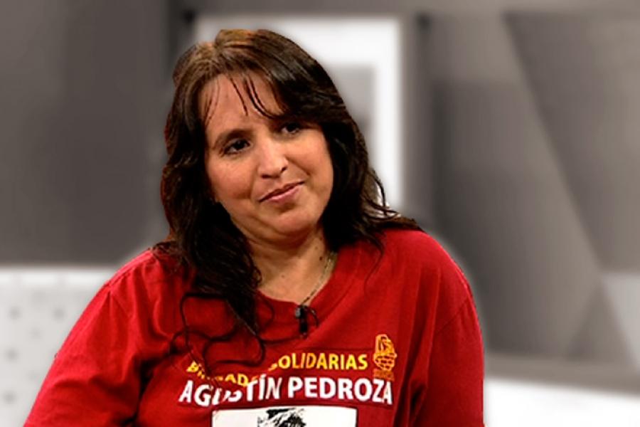 """Laura Alberti (Sunca): """"La discriminación desde el sector empresarial hacia las mujeres es atroz"""""""