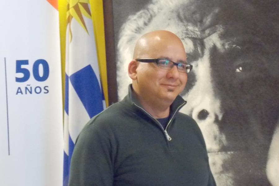Fenapes denuncia reiteradas violaciones de convenios y resolvió paro nacional el 9 de agosto