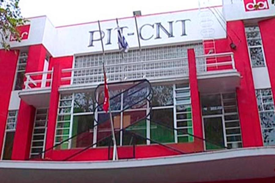PIT-CNT, ante nueva agresión, pide máximo rigor a la justicia