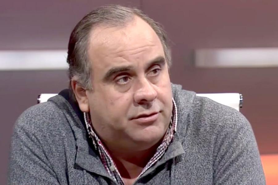 """Joselo López (SUINAU): """"Logramos un muy buen acuerdo para los trabajadores"""""""