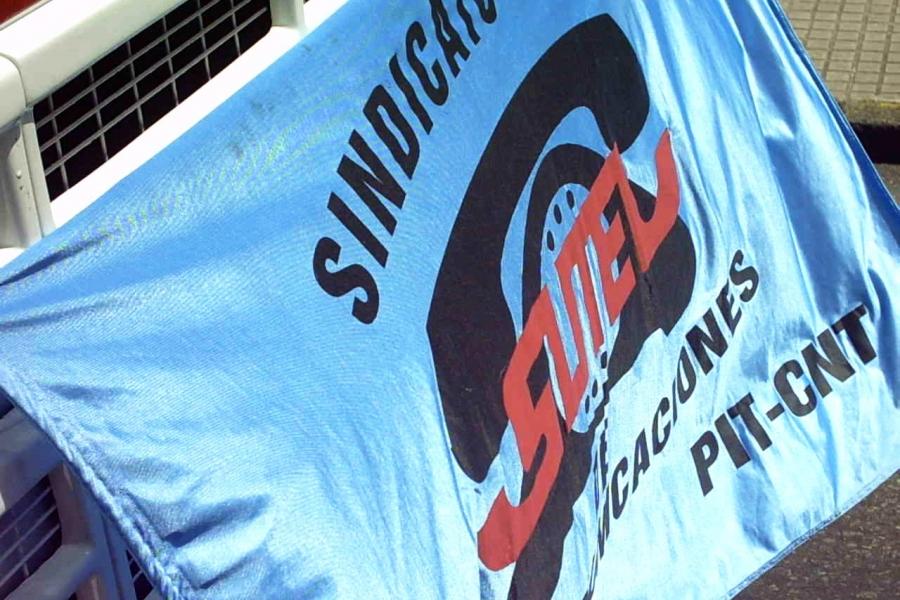 Defensa de empresas públicas: La justicia no dio lugar a recurso de amparo realizado por Claro