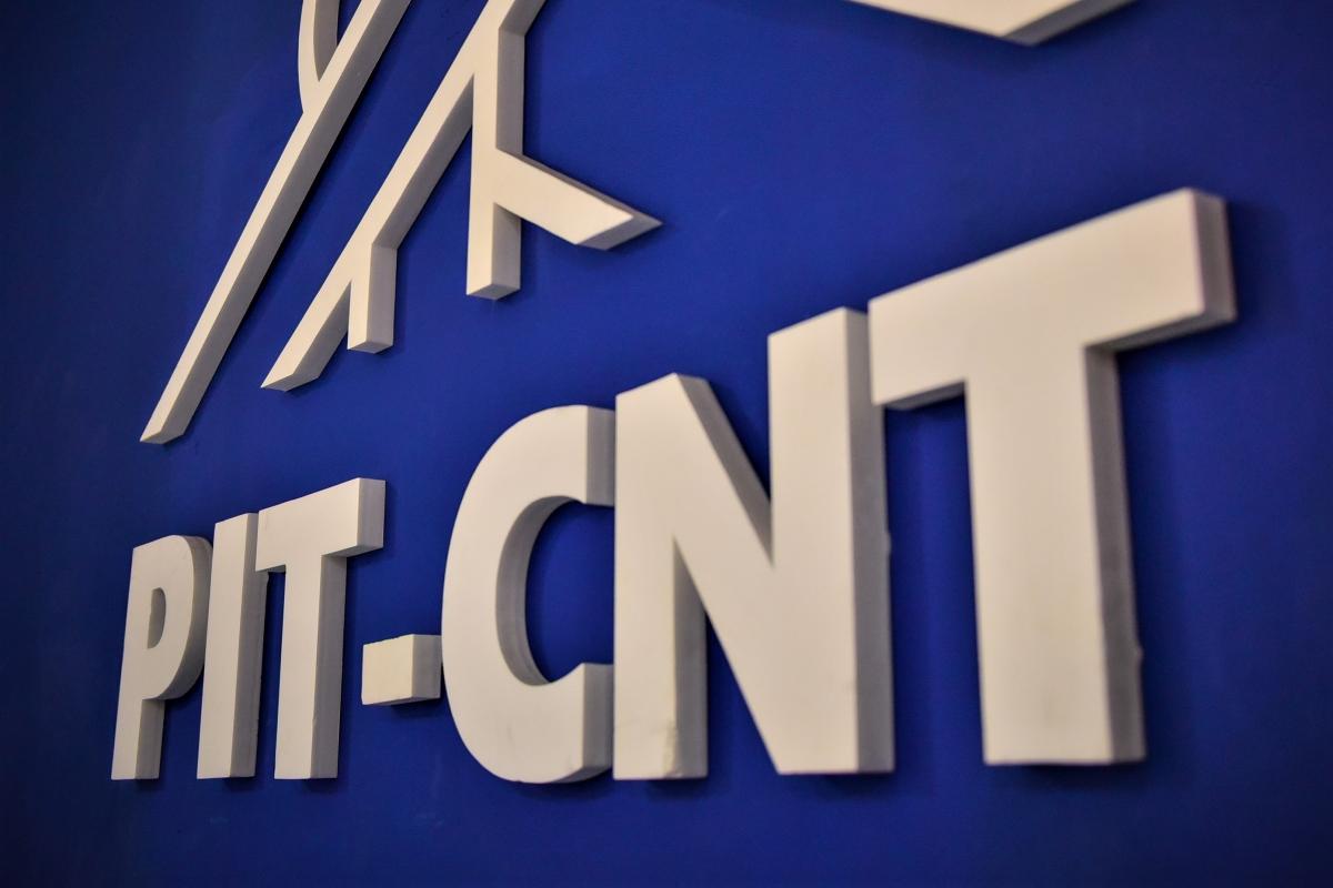 PIT-CNT: Grilla de actividades con motivo de la conmemoración del 1° de Mayo