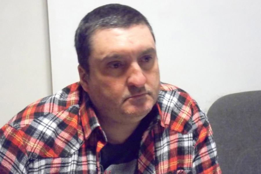 Sutel presenta denuncia penal para que se investigue espionaje de servicios de inteligencia