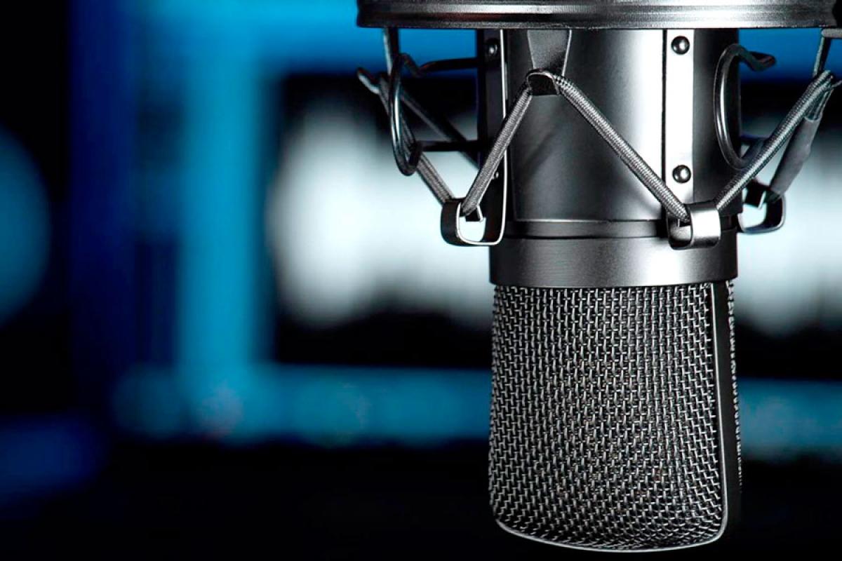 COFE rechazó los despidos en las Radios Públicas